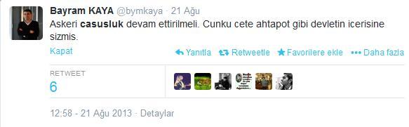 bayram-kaya1