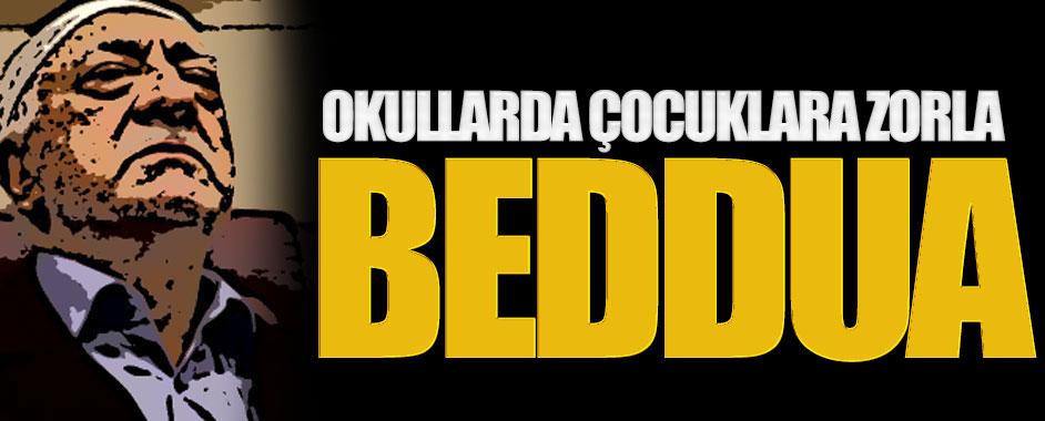 beddua-gulen1