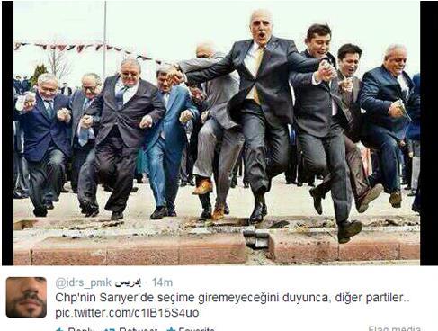 chp-sariyer1