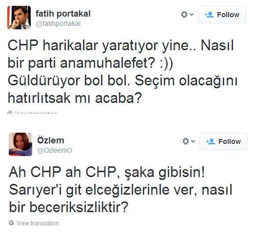 chp-sariyer3