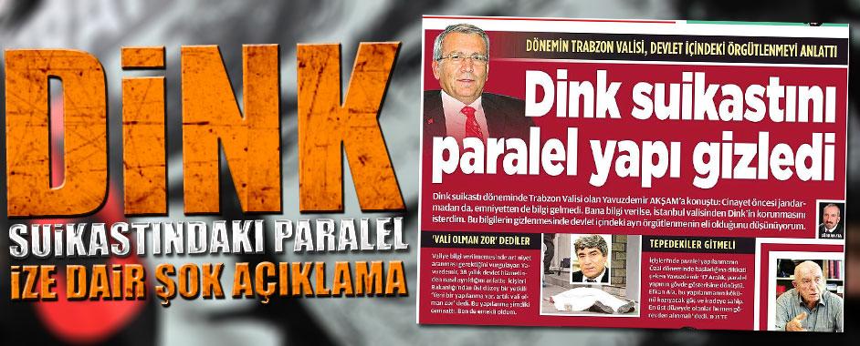 dink-paralel1