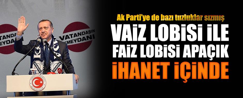 erdogan-lobi
