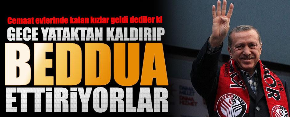 erdogan-yozgat