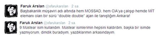 faruk-arslan-tweet