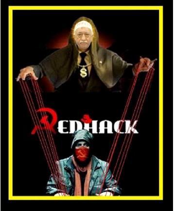 gulen-redhack