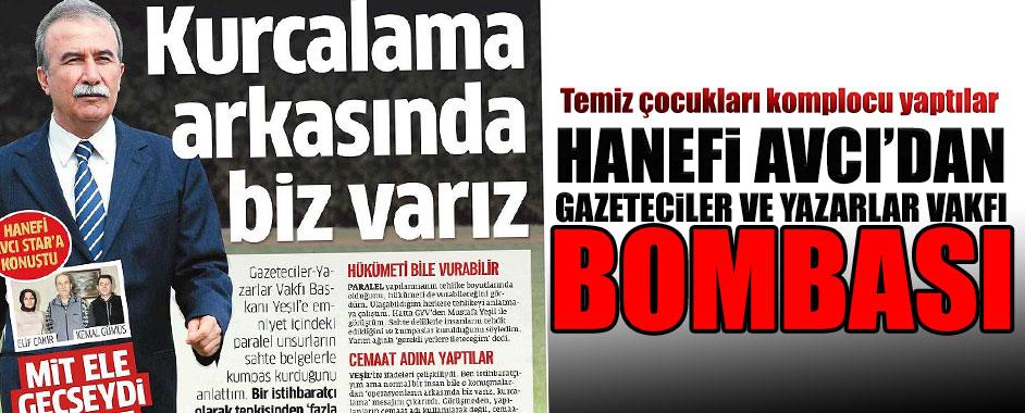 hanefi-avci2