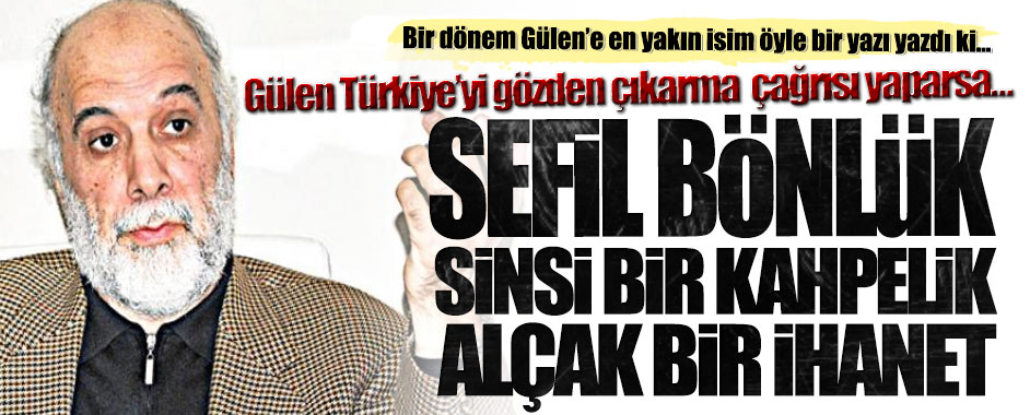latif-erdogan1