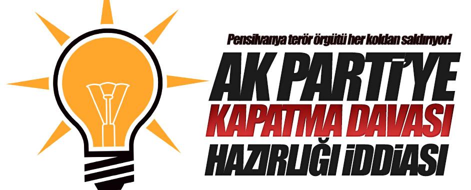 akparti1