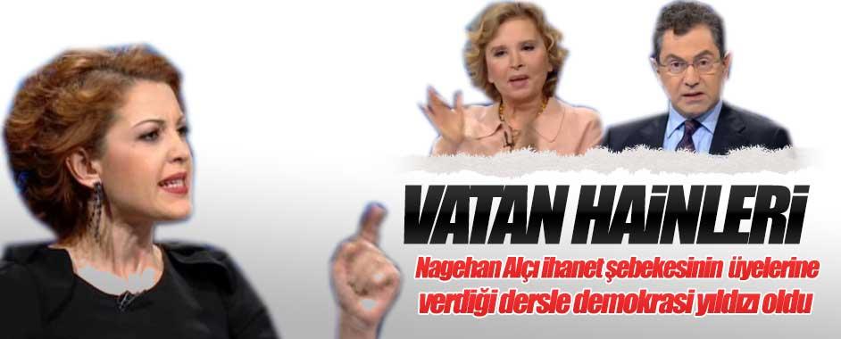 nagehan1