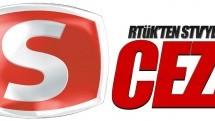 RTÜK'ten STV'ye rekor ceza