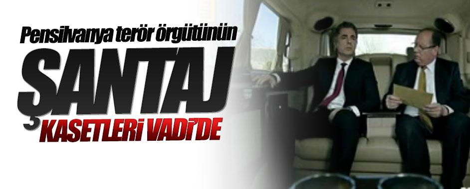 vadi1