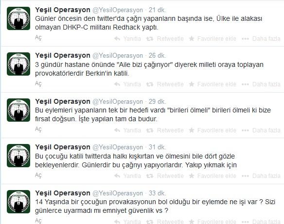 yesil1