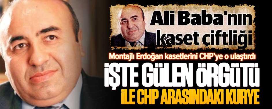 ali-riza
