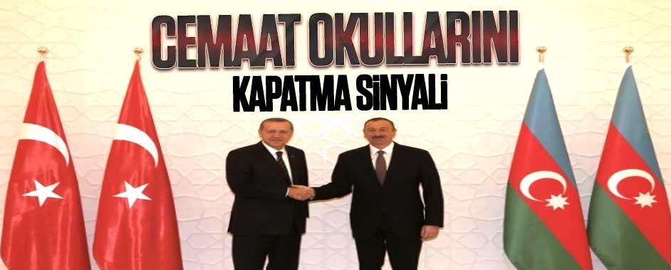 azerbaycan1