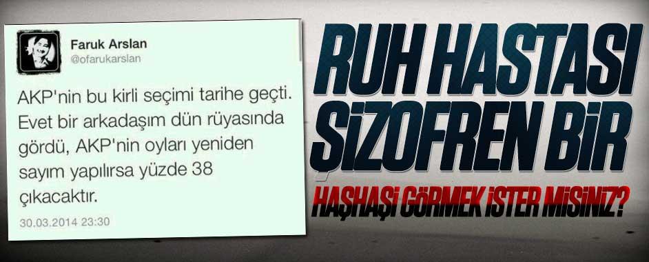 faruk1
