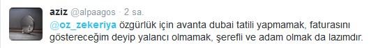 oz-twit2