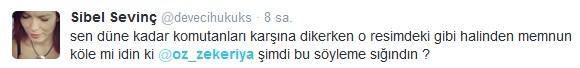 oz-twit4