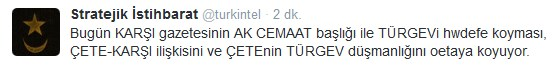 turgev10