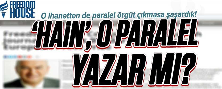 baydar1
