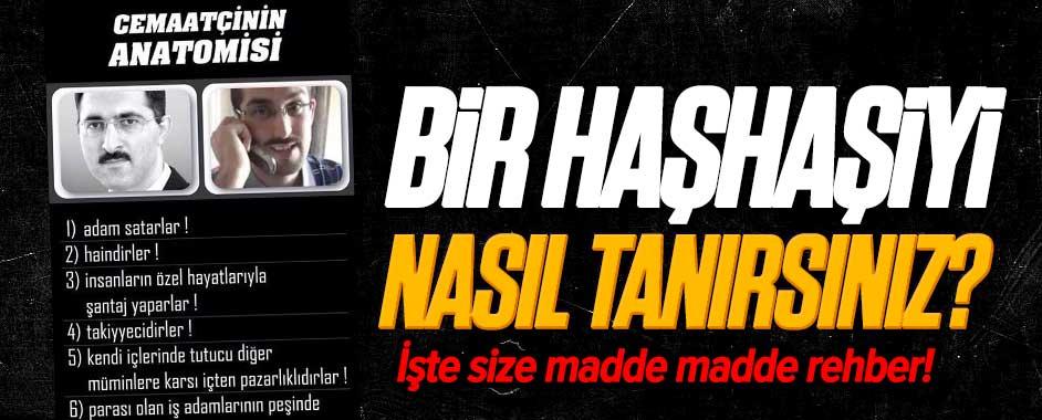 hashasi1