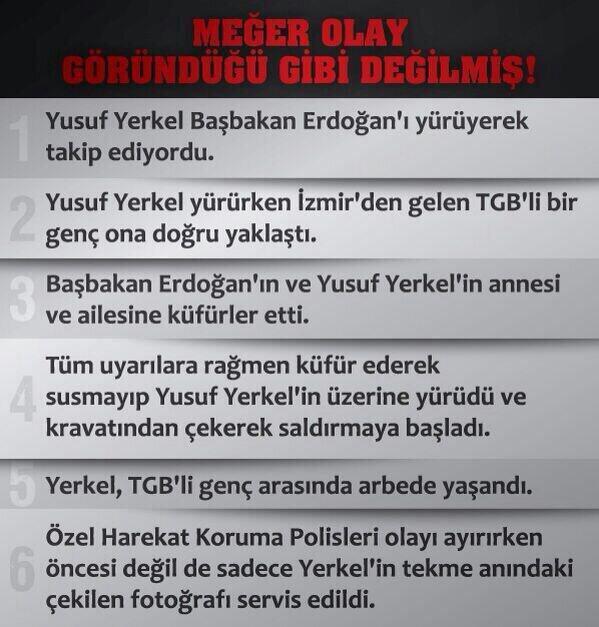 yerkel2