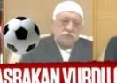 Başbakan vurdu Gülen böyle şoke oldu!