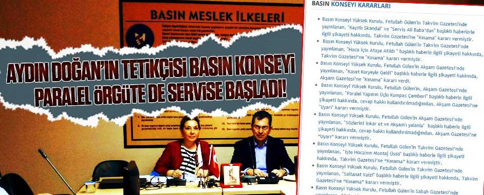 basin-konseyi1