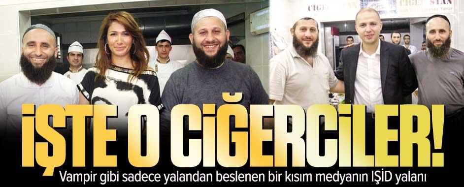cigeristan1
