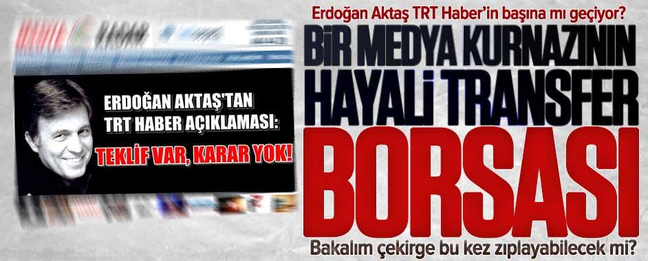erdogan-aktas1