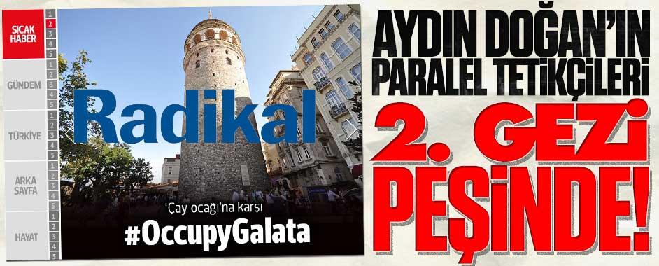 galata3