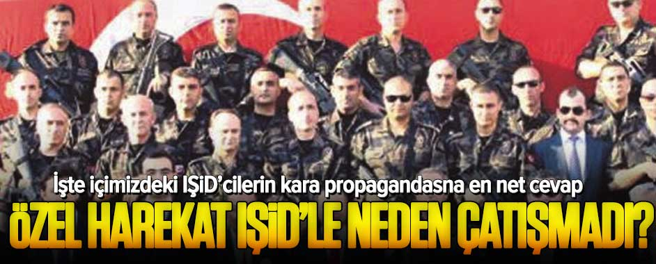 isid-musul