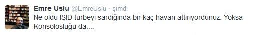 isid-paralel13