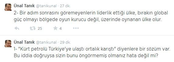 isid-paralel3