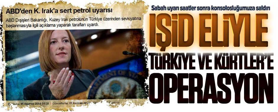 isid3