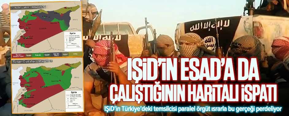 isid6