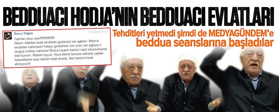 mg-beddua1