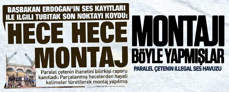 montaj1