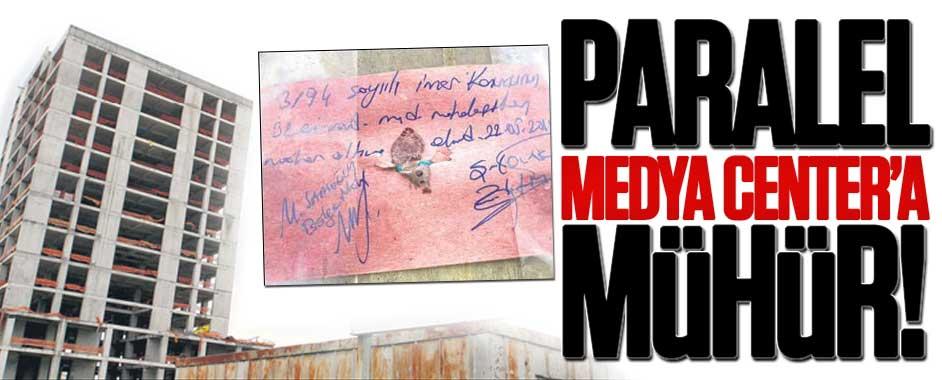 paralel-medya