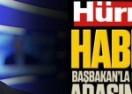 Hürriyet'in haberleri Başbakan'la Cumhurbaşkanı'nın arasını açamaz
