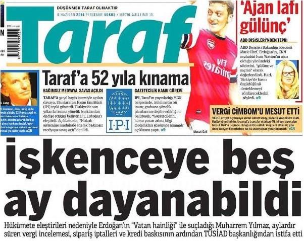 taraf-tezek
