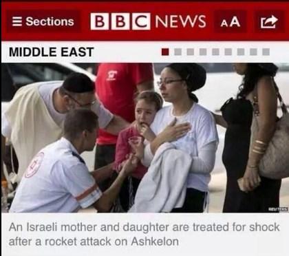 bbc-israil