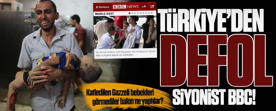 bbc-israil1