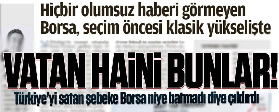borsa1