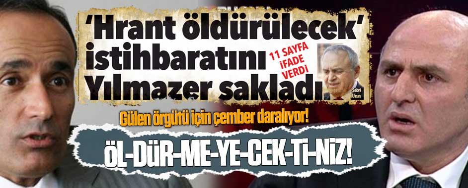 dink3