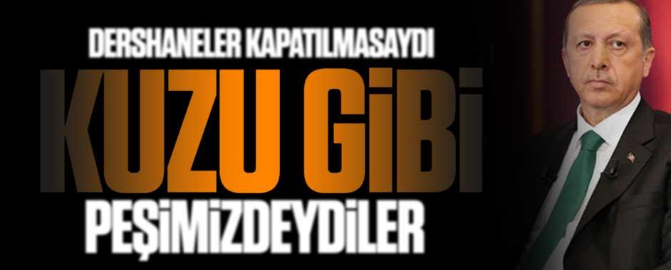 erdogan-atv1