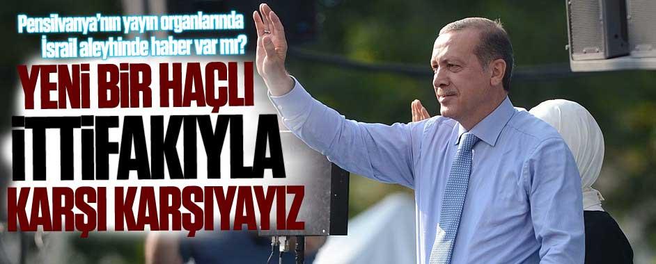 erdogan-bursa