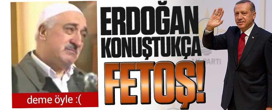 erdogan-fetos