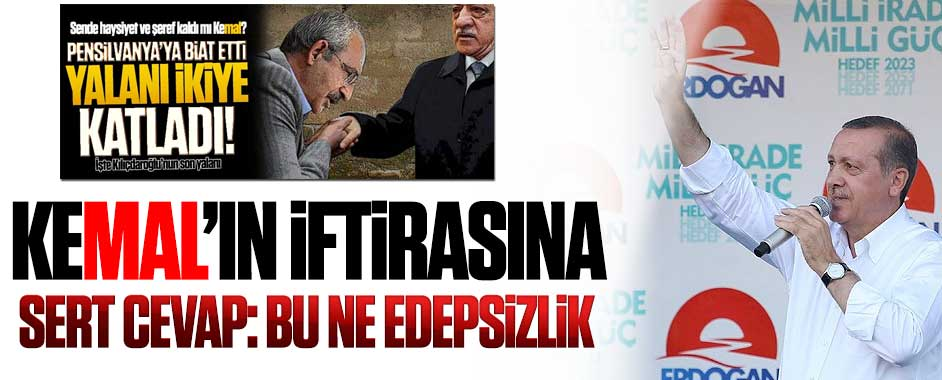 erdogan-iftira