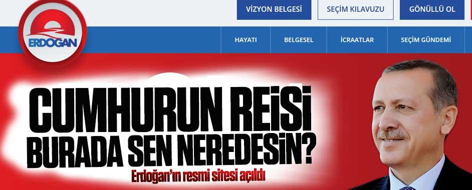 erdogan-site