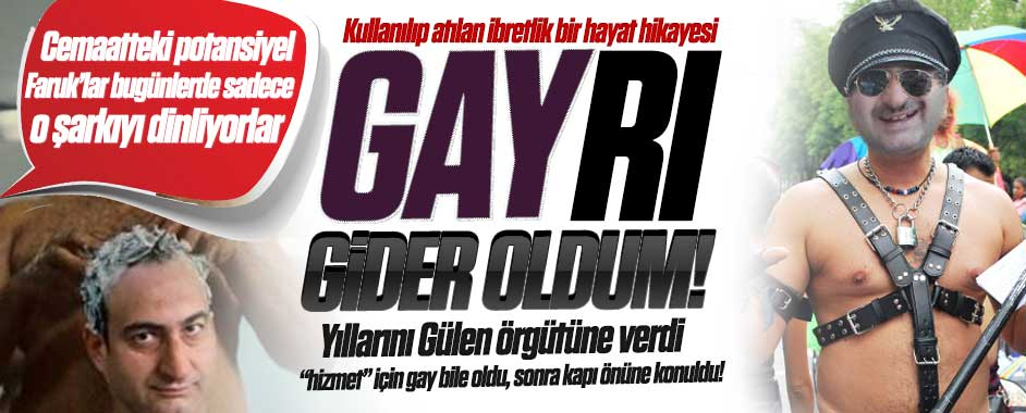 faruk-gay